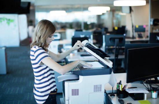 leasingu kopiarki