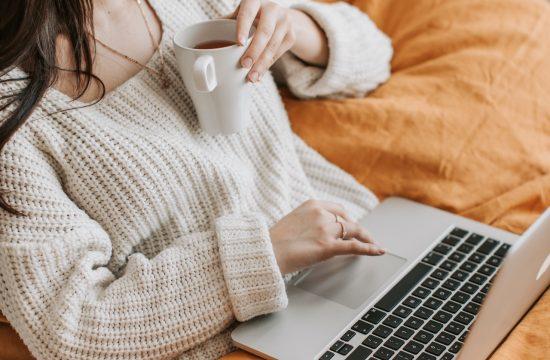 Pożyczka online – sposób na szybką gotówkę!